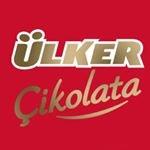 ulkercikolata  Instagram account Profile Photo