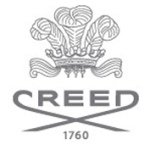 Creed Boutique Fragrances