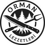 Orman Lezzetleri®