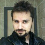 Zeki Kayahan Coşkun  Instagram Hesabı Profil Fotoğrafı