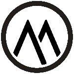 Mostphotos  Instagram Hesabı Profil Fotoğrafı