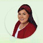 Enerji Hanım  Instagram Hesabı Profil Fotoğrafı