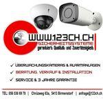 123ch.ch  Instagram Hesabı Profil Fotoğrafı