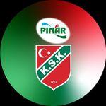 Pınar Karşıyaka  Instagram Hesabı Profil Fotoğrafı