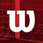 Wilson Soccer