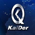 Türkiye Kalite Derneği  Instagram Hesabı Profil Fotoğrafı