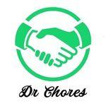 Dr Chores