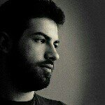 Barış Yıldırım  Instagram account Profile Photo