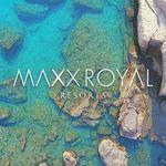 Maxx Royal Resorts