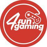 Fun4Gaming