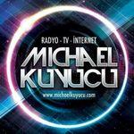 Michael Kuyucu  Instagram Hesabı Profil Fotoğrafı