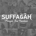 Suffagâh