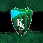 Kocaelispor Kulübü
