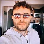 kutup  Instagram Hesabı Profil Fotoğrafı