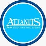 Limak Atlantis Deluxe Hotel  Instagram Hesabı Profil Fotoğrafı