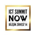 ICTSummitNOW BilişimZirvesi'14  Instagram Hesabı Profil Fotoğrafı