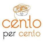 cento per cento -Eksen Group  Instagram Hesabı Profil Fotoğrafı