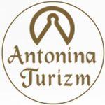 Antonina Turizm  Instagram Hesabı Profil Fotoğrafı