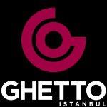 Ghetto Istanbul  Instagram Hesabı Profil Fotoğrafı
