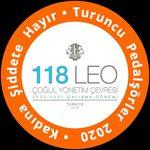 Multiple District 118 - TURKEY  Instagram Hesabı Profil Fotoğrafı