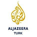 Al Jazeera Türk  Instagram Hesabı Profil Fotoğrafı
