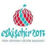 Eskişehir 2013  Instagram Hesabı Profil Fotoğrafı