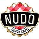 Nudo  Instagram Hesabı Profil Fotoğrafı