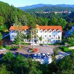 Limak Thermal Boutique Hotel  Instagram Hesabı Profil Fotoğrafı