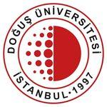 Doğuş Üniversitesi (DOU)  Instagram Hesabı Profil Fotoğrafı