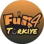 fun4turkiye  Instagram account Profile Photo