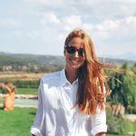 Pelin Çutakyan Erdil  Instagram Hesabı Profil Fotoğrafı
