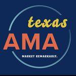 Texas AMA