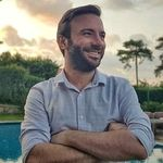 Cihan Akıncı  Instagram Hesabı Profil Fotoğrafı