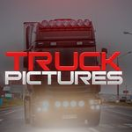 Truck_pictures