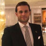 Mehmet Aslan 🇹🇷