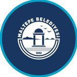 Maltepe Belediyesi  Instagram Hesabı Profil Fotoğrafı