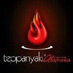 Teppanyaki Alaturka  Instagram Hesabı Profil Fotoğrafı