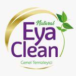 Eya Clean Doğal Temizleyici 🥇