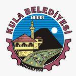 Kula Belediyesi  Instagram Hesabı Profil Fotoğrafı