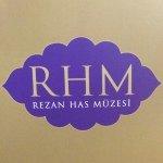 RHM  Instagram Hesabı Profil Fotoğrafı