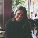 Pınar Bostancı  Instagram Hesabı Profil Fotoğrafı