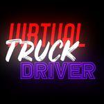 VirtualTruckDriver|VTD