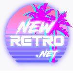 Newretro.Net