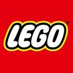LEGO® Store Türkiye