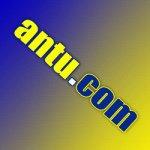 Antu Com  Instagram Hesabı Profil Fotoğrafı