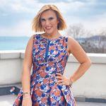 Yeşim Mutlu®️  Instagram Hesabı Profil Fotoğrafı