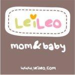 LeiLeo Mom&Baby  Instagram Hesabı Profil Fotoğrafı