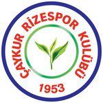 Çaykur Rizespor  Instagram Hesabı Profil Fotoğrafı