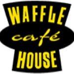 Waffle House  Instagram Hesabı Profil Fotoğrafı
