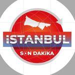 İstanbul ASAYİŞ,TRAFİK,OLAY